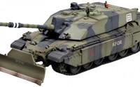 Easy-Model-British-Challenger-II-Kosovo-1999-Die-Cast-Military-Land-Vehicles-22.jpg