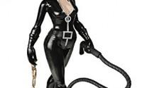 Funko-Vinyl-Vixens-Classic-DC-Catwoman-Action-Figure-3.jpg