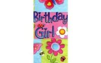 Garden-Girl-Paper-Table-Cover-18.jpg