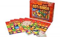 GeoBingo-World-Educational-Geography-Board-Game-1.jpg