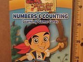 Jake-the-Never-Land-Pirates-Numbers-Counting-36-Learning-Game-Cards-15.jpg