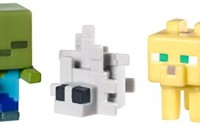 Minecraft-Collectible-Figures-Ocelot-Zombie-and-Silverfish-3-Pack-Series-2-12.jpg