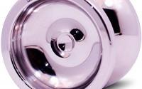 Polished-Aluminum-Responsive-Yo-Yo-Professional-Sidekick-Pro-YoYo-8.jpg