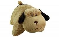 SMALL-BROWN-DOG-PUPPY-PET-CUSHION-ANIMAL-PILLOW-11-INCH-PLUSH-PLUSH-BRAND-10.jpg
