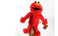 Sesame-Street-Elmo-Plush-Puppet-14-9.jpg