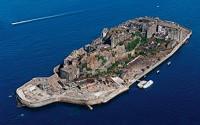 300-piece-jigsaw-puzzle-Master-of-puzzles-Warship-Island-Nagasaki-26x38cm-17.jpg