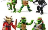 6pc-Teenage-Mutant-Ninja-Turtles-TMNT-Action-Figures-Collection-Toy-Set-Boy-Gift-0.jpg