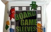 Arcane-Tinmen-100-Boardgame-Sleeves-Medium-57x89mm-by-Arcane-Tinmen-48.jpg