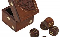 Handmade-Indian-Dice-Game-Set-with-Decorative-Storage-Box-Includes-5-Wooden-Dice-Unique-Gifts-for-Adults-by-ShalinIndia-2.jpg