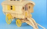 Ledge-Caravan-Matchstick-Construction-model-Kit-Match-Craft-12.jpg