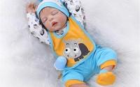 SanyDoll-Reborn-Baby-Doll-Soft-Silicone-vinyl-22-inch-55-cm-Lovely-Lifelike-Cute-Baby-boy-anatomically-correct-Sleep-doll-14.jpg