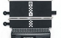 Scalextric-C8215-Lap-Counter-Timer-1-32-Scale-Accessory-by-Scalextric-3.jpg
