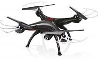 Cheerwing-Syma-X5SW-V3-FPV-2-4Ghz-4CH-6-Axis-Gyro-RC-Headless-Quadcopter-Drone-UFO-with-HD-Wifi-Camera-Black-4.jpg