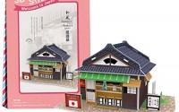 Cubicfun-Cubic-Fun-3d-Puzzle-Model-25pcs-Japanese-Flavor-Izakaya-6-5-10.jpg