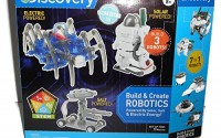 Discovery-Build-and-Create-Robotics-Kit-Build-Robots-39.jpg
