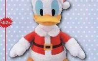 Donald-Duck-HJ-Christmas-stuffed-toy-52-centimeter-BIG-size-13.jpg