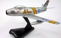 F-86-Sabre-Mig-Mad-Marine-1-110-Scale-Diecast-Metal-Model-30.jpg