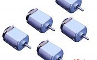 Flowermoon-DC-Motor-Mini-Electric-Motor-0-5-3V-15000RPM-for-DIY-Toys-5-Pack-Silver-Black-16.jpg