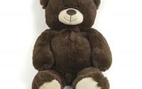 HollyHOME-Soft-Stuffed-Animal-Huge-Teddy-Bear-Cuddles-Plush-toy-for-kids-36-inches-Chocolate-30.jpg