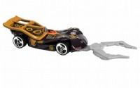 Hot-Wheels-Speed-Racer-GRX-with-Spear-Hooks-Race-Vehicle-35.jpg