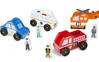 Melissa-Doug-Emergency-Vehicle-Wooden-Play-Set-With-4-Vehicles-4-Play-Figures-21.jpg