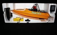 NQD-Aeroboat-Water-Jet-Yellow-RC-Boat-Radio-Remote-Control-RC-Boat-390-Motor-4.jpg