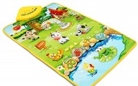 New-Baby-Children-Farm-Animal-Music-Sound-Touch-Play-Singing-Gym-Carpet-Mat-Toy-Gift-By-KTOY-1.jpg