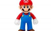 PVC-Super-Mario-Bros-Mario-Action-Figure-27.jpg