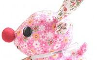 Pink-Deer-Plush-Toys-Creative-Handmade-Deer-Doll-Valentine-s-Day-Gift-16.jpg
