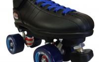 Riedell-R3-Zen-Blue-Outdoor-Speed-Skates-R3-Zen-Roller-Derby-Skate-20.jpg