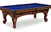 St-Louis-Blues-8-Pool-Table-Traditional-Mahogany-5.jpg