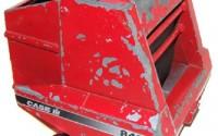 Vintage-Ertl-Diecast-Case-8465-Round-Hay-Baler-Farm-Toy-9.jpg