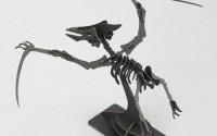 3d-Paper-Puzzle-Dinosaur-Urano-Pteranodon-Black-6.jpg