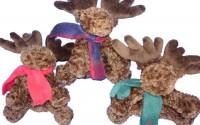 Adorable-Miniature-Super-Soft-Holiday-Plush-Floppy-Moose-7-Christmas-Stuffed-Animal-Toy-Set-of-3-Pcs-20.jpg