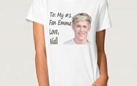 GIFT-SET-Pillowcase-T-shirt-Niall-Horan-Nial-One-Direction-1D-Personalized-Tee-For-Teen-Girl-Pillow-Case-Short-Sleeve-Tshirt-T-Shirt-16.jpg