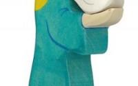 Holztiger-Noah-s-Wife-Toy-Figure-20.jpg