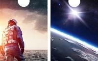Interstellar-Space-Astronaut-1-custom-cornhole-Wrap-set-2-decals-24x48-graphic-sticker-for-cornhole-baggo-bag-toss-boards-game-NEW-40.jpg