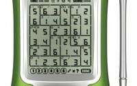 KEN-KEN-Electronic-Handheld-Game-17.jpg