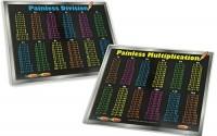 Painless-Learning-Multiplication-Tables-Placemat-and-Division-Tables-Placemat-2-Wipe-Clean-Placemats-0.jpg