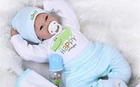 SanyDoll-Reborn-Baby-Doll-Soft-Silicone-vinyl-22inch-55cm-Lovely-Lifelike-Cute-Baby-Birthday-gift-Christmas-gift-25.jpg