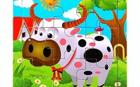 VICTORY-Jigsaw-Wooden-Cartoon-Jigsaw-Puzzles-for-Baby-Early-Intelligence-Toys-9-Piece-Cow-8.jpg