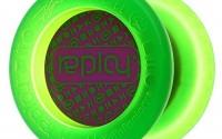 YoYoFactory-Replay-Yo-Yo-Green-by-YoYoFactory-24.jpg