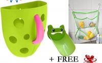 eonkoo-Faucet-Extender-Helps-Toddler-Sink-Handle-Extender-Hand-Washing-Bath-Bathtub-Toy-Organizer-Storage-Bin-Kids-Net-Super-Scoop-Tub-Magic-Cube-Cleaning-Laundry-Suction-Stuff-Tidy-Net-32.jpg