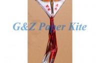 10-Mini-Paper-Kites-on-a-String-Dragonfly-Train-Kites-3.jpg