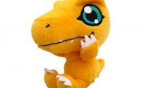 Banpresto-Digimon-Plush-Toy-Doll-Stuffed-5-Plush-Agumon-5.jpg