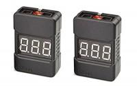 Crazepony-2pcs-1-8S-Lipo-Battery-Alarm-Buzzer-Voltage-Tester-Low-Voltage-Alarm-Buzzer-12.jpg