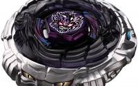 Diablo-Nemesis-X-D-Metal-Fury-4D-BB-122-Legends-Beyblade-Hyperblade-USA-19.jpg
