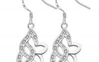 Elegant-Fashion-Jewelry-925-Silver-Plated-Stud-Dangle-Earings-Eardrop-Skeleton-Big-Leaf-49.jpg