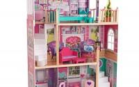 KidKraft-18-Inch-Colorful-Dollhouse-Doll-Manor-with-Jumbo-Furniture-65830-9.jpg