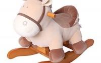 Labebe-Baby-Rockers-Rocking-Horse-Kids-Gift-Donkey-4.jpg